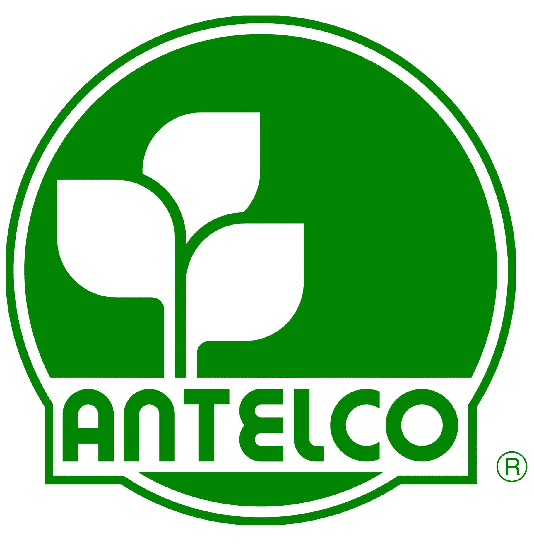 ANTELCO UK LTD