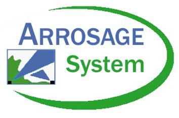 ARROSAGE SYSTEM