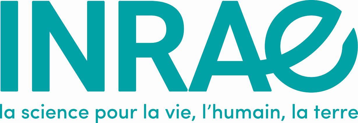 INRAE (Institut national de recherche pour l'Agriculture, l'Alimentation et l'Environnement et de l'agriculture)