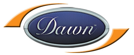 DAWN INDUSTRIES, Inc
