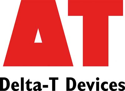 DELTA-T DEVICES