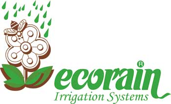 ECORAIN IRRIGATION SYSTEMS SRL