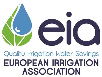 EUROPEAN IRRIGATION ASSOCIATION (EIA)