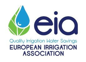 EUROPEAN IRRIGATION ASSOCIATION