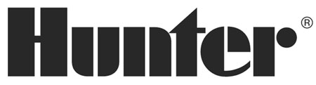 HUNTER INDUSTRIES EUROPE