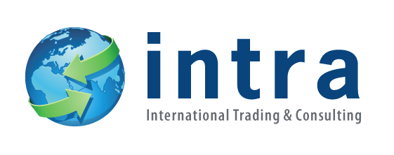 INTRA TRADING & CONSULTING