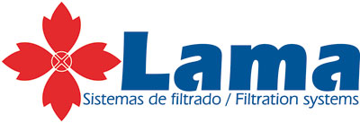 LAMA FILTRATION SYSTEMS