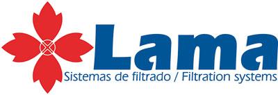 FERNANDO LAMA S.L.