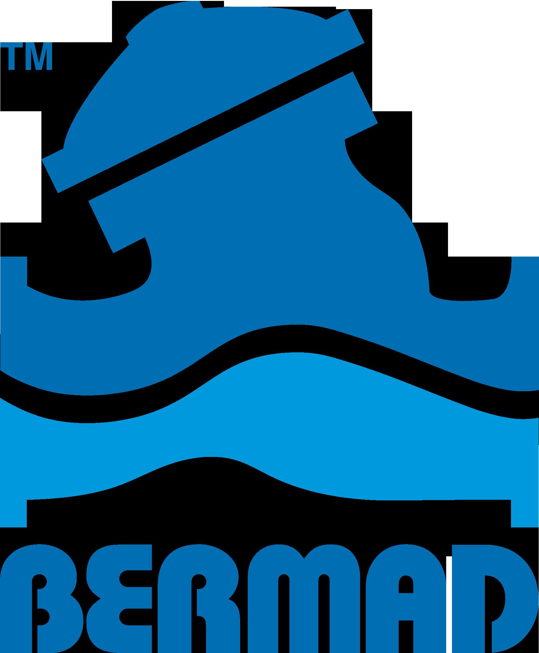 BERMAD C.S.