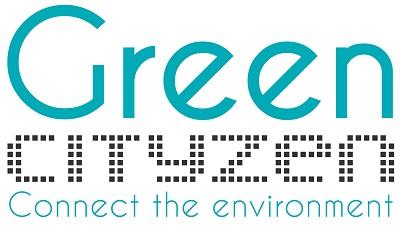 Greencityzen