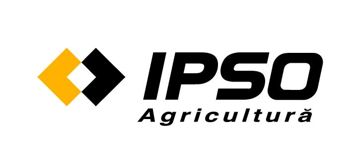 IPSO S.R.L.
