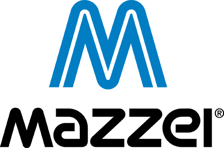MAZZEI INJECTOR COMPANY LLC