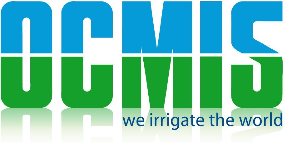 Bildergebnis für OCMIS Logo