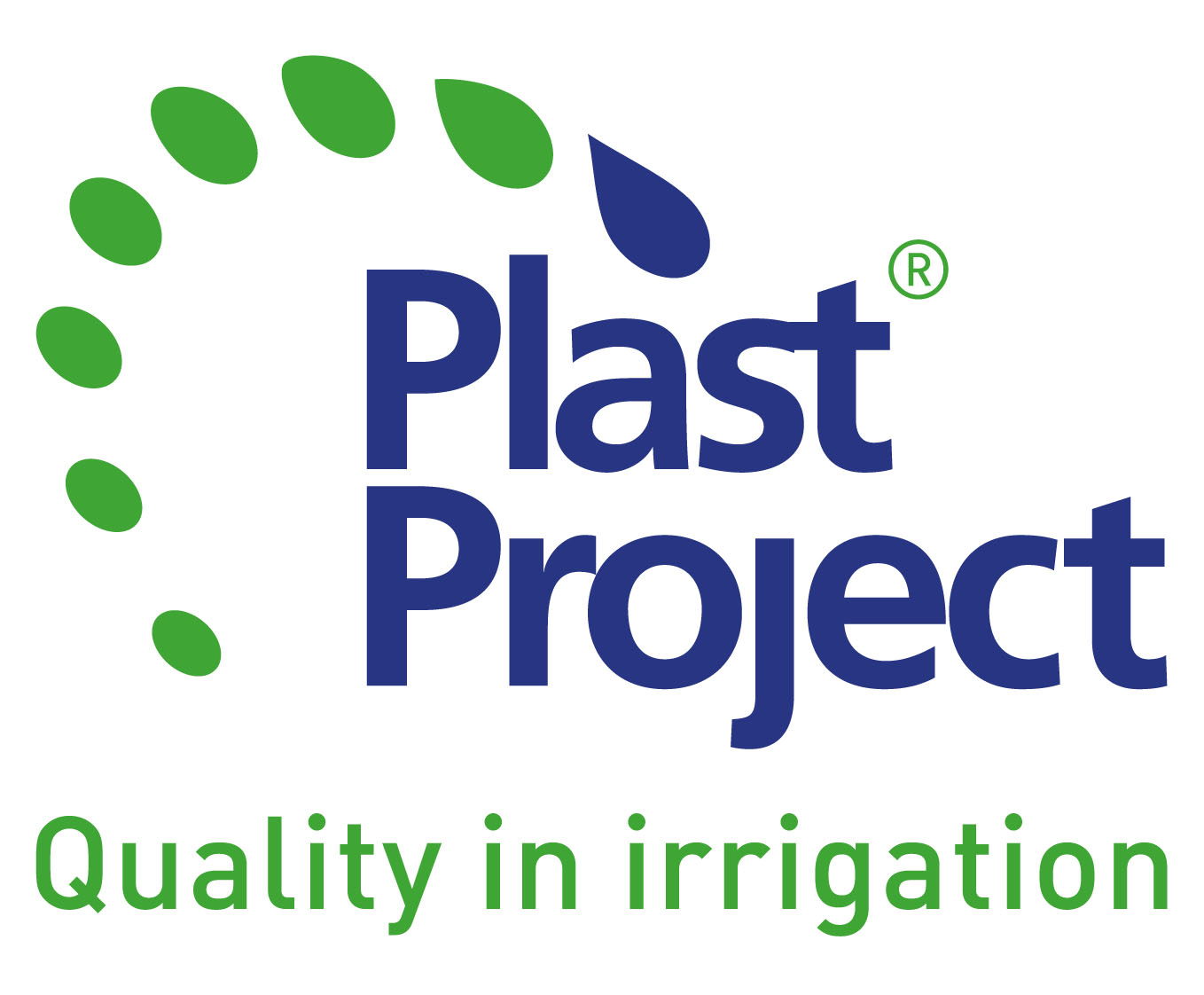 PLAST PROJECT SRL