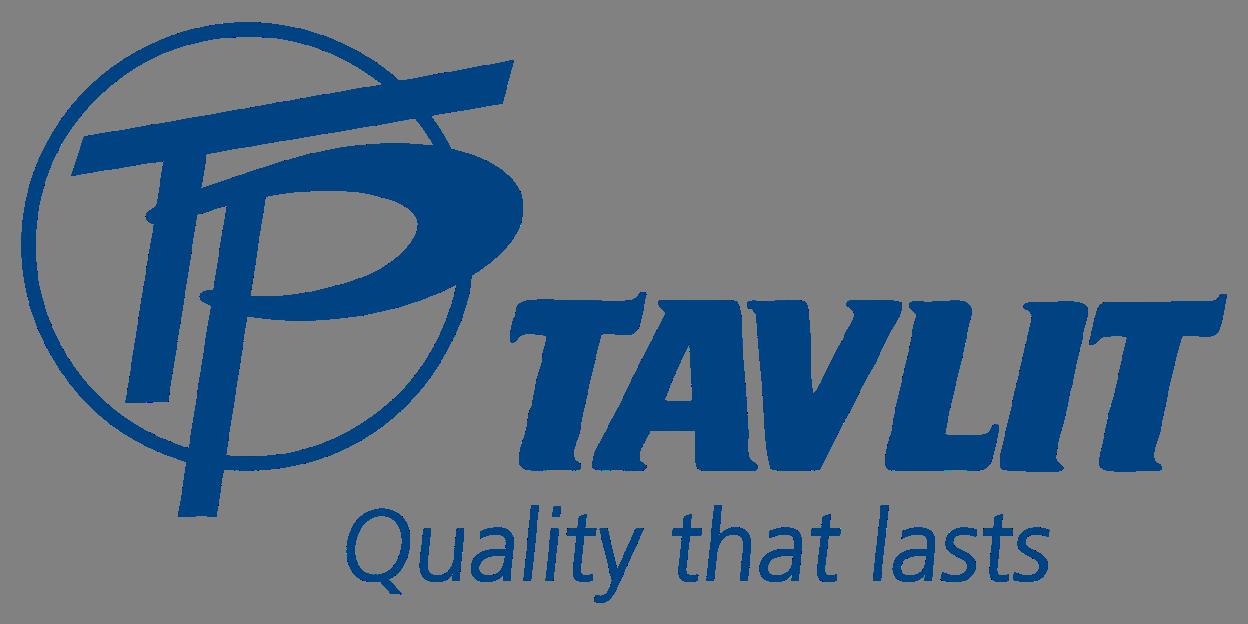 TAVLIT LTD