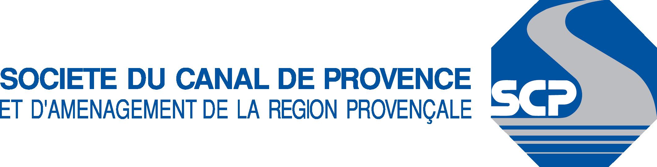 Soci 233 T 233 Du Canal De Provence Irrigazette