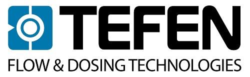 TEFEN FLOW AND DOSING TECHNOLOGIES LTD