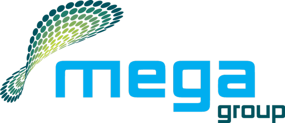 MEGAGROUP TRADE
