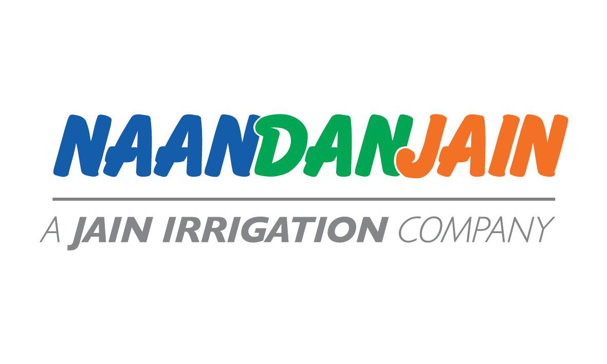 NAANDANJAIN IRRIGATION PROJECTS S.R.L.