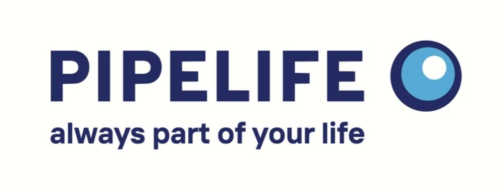 PIPELIFE International GmbH