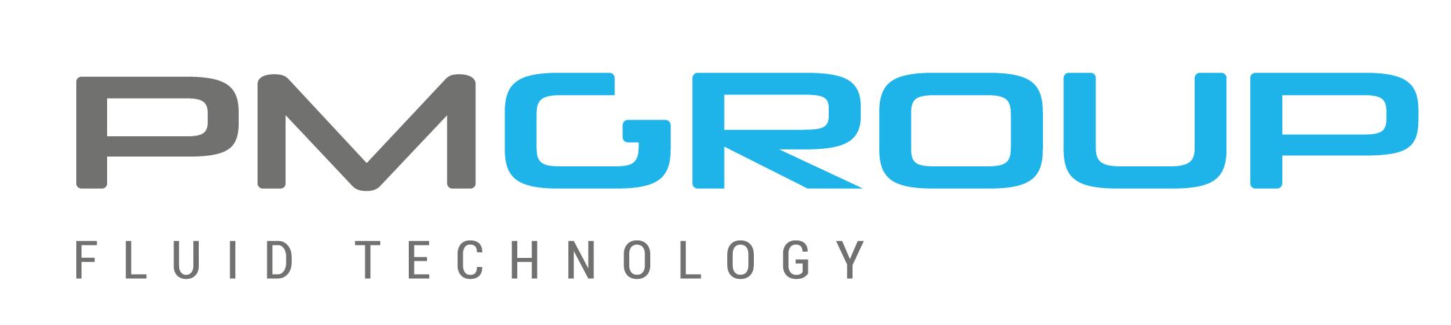 PM GROUP FLUID TECHNOLOGIES