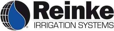 REINKE MANUFACTURING Co., Inc.
