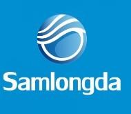 Samlongda Plastic Industrial Co., Limited