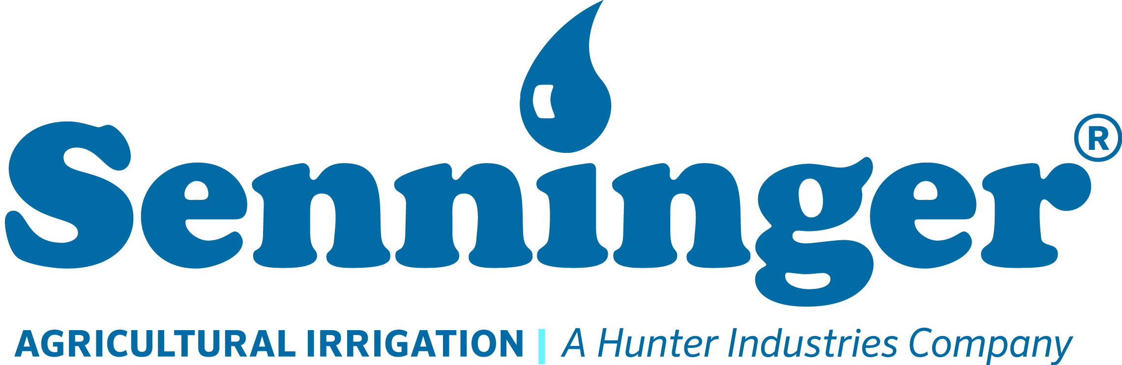 SENNINGER IRRIGATION