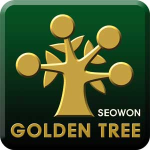 SEO WON CO., LTD