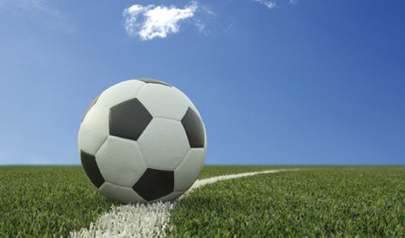 Artificial turf sports fields: serious doubts