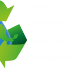 International Sustainable Irrigation Expo