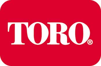 Toro Europe NV